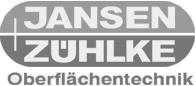Jansen & Zühlke GmbH Surface technology